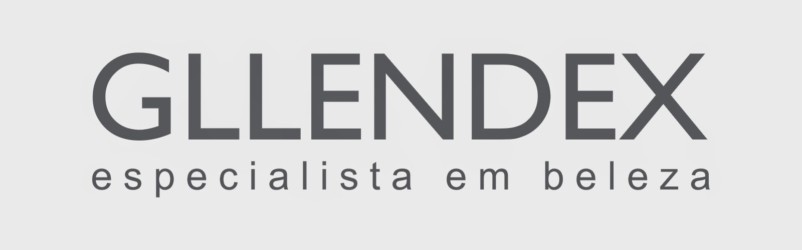 http://www.gllendex.com.br