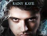 [Rezension] zu Beschworen - Tödliche Wünsche von Rainy Kaye
