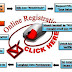Persyaratan & Langkah-langkah Pembuatan STR Bidan, Perawat & Ners