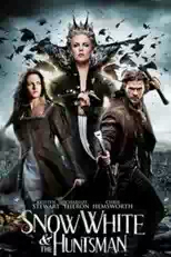 Film Snow White and the Huntsman (2012) Bluray Full Movie