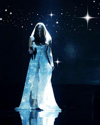 Ira Losco / Eurovision 2016 / Malta