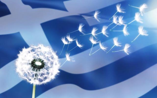 Μακεδονία, ο κύβος ερρίφθη