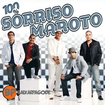 Sorriso Maroto 100% (2009) Download