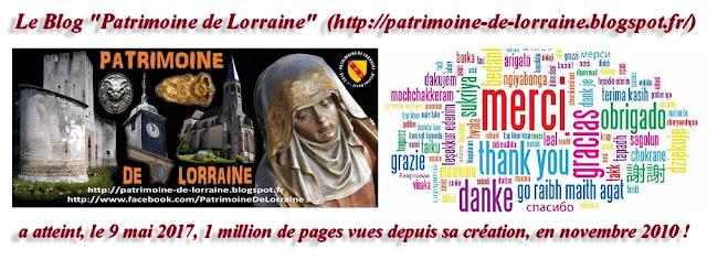 http://patrimoine-de-lorraine.blogspot.fr/