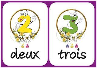 45221518 722204408144958 5678606334849712128 n - معلقات رائعة فرنسية لمختلف المستويات من 3 الى 6
