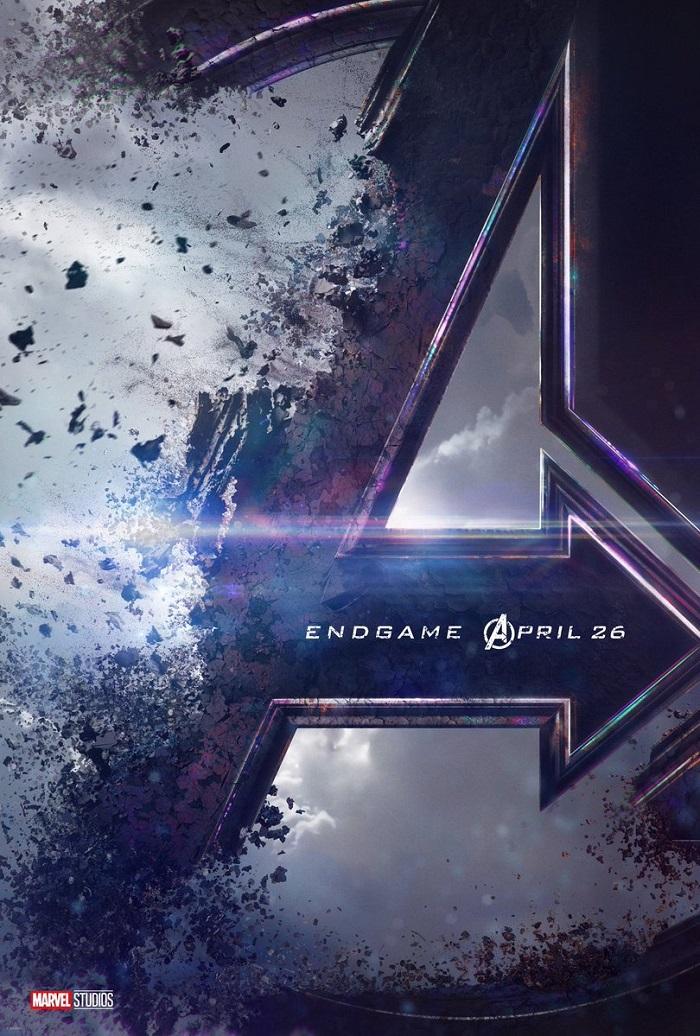 [Image: avengers%2Bendgame.jpg]