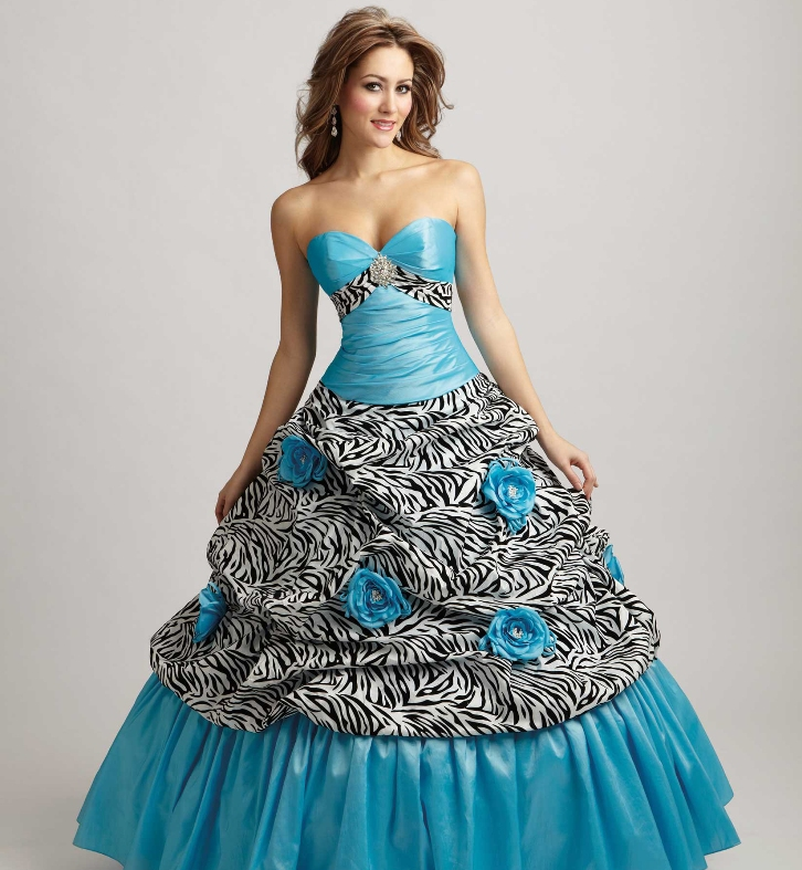 gallery funny game masquerade ball dresses