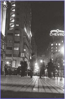 c213567951 Ikoneblog: História da Fotografia no Brasil - Século XX - de 1931 a 1944