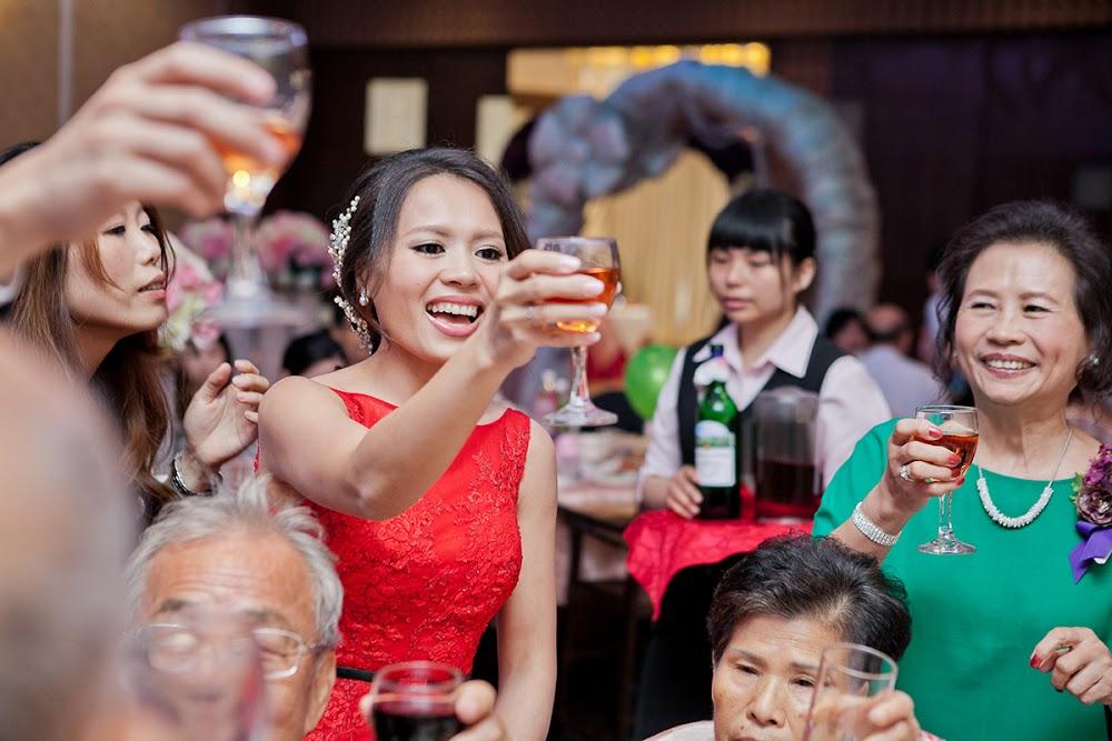 婚宴桂田中信酒店拍照婚禮錄影攝影推薦攝影推薦價格價錢台南