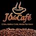 Jó do Café
