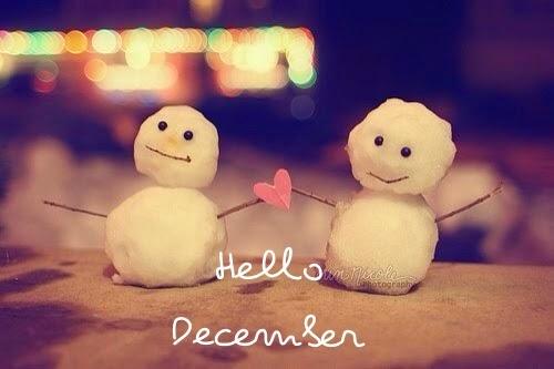 Tạm biệt tháng 11! Chào tháng 12! Stt xin chào tháng 12  Tháng cuối cùng trong năm. Xin chào tháng 12. Tháng của những yêu thương và vòng tay ấm áp.