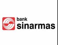 lowongan Kerja Terbaru di PT Bank Sinarmas, September 2016