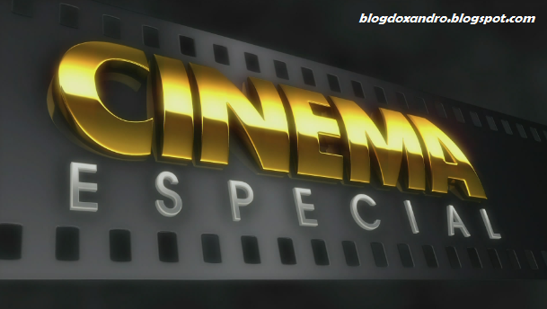 cinemaespecial.png (609×344)