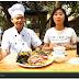 Chuyên món ngon dịch vụ đặt món ăn ship tại nhà