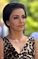 Biodata Navina Bole sebagai Priya Seth