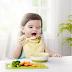 4 Menu Asupan Makanan Untuk Mendukung Kepintaran Anak