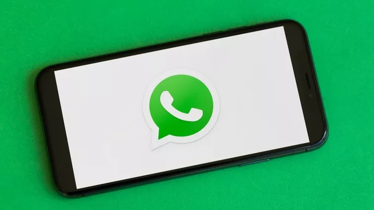 Best for calling friends (on mobile devices) - WhatsApp