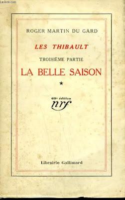 """""""Estío"""", """"La bella estación"""", """"La belle saison"""""""