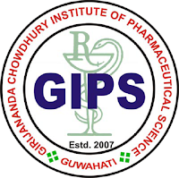 https://www.sarkarisakari.in/2019/05/Girijananda-Chowdhury-Institute-of-Pharmaceutical-Science-GIPS-reqruitment-Assistant-Professor.html