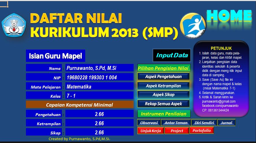 Daftar Yudisium Ut 2013 Upbjj Semarang  Daftar Nilai Ut Mejor Conjunto De Frases