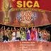 Festival SICA 2012