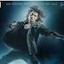 "Nepali Upcoming movie ""Kri"" first look released"