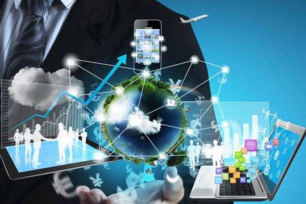 Ternyata Teknologi Digital 5 Dimensi Yang Menjadi Teknologi Tercanggih Telah Ada Di Zaman Rasulullah