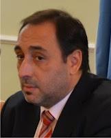 Sr. Leonardo Mancuso