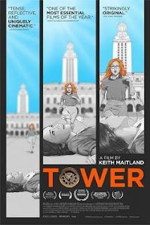 Baixar Tower Legendado Torrent