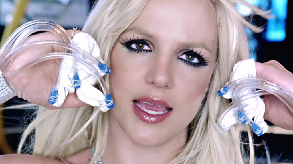 Have hit britney spears eat my vagina think, that