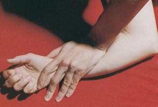 ilustrasi pemerkosaan