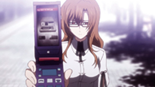 superheroes series, fantasy, adventure, writing, story, anime, steins;gate