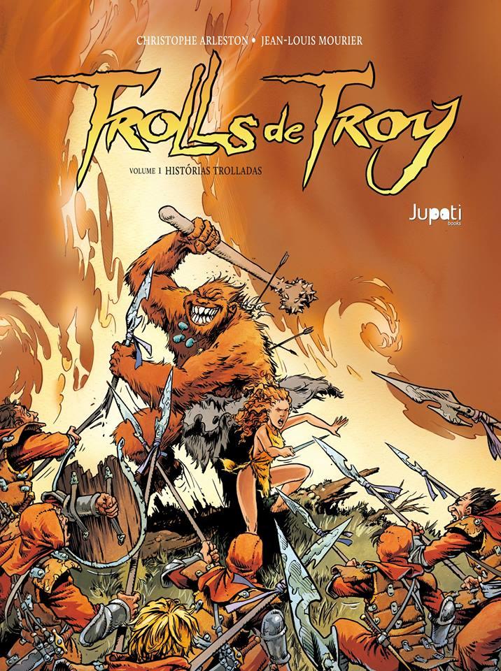 Trolls+De+Troy+01.jpg (716×960)