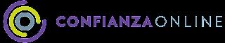 Logo de Confianza Online