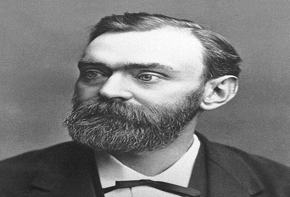 Alfred-Nobel-Biography-قصة-حياة-الفريد-نوبل