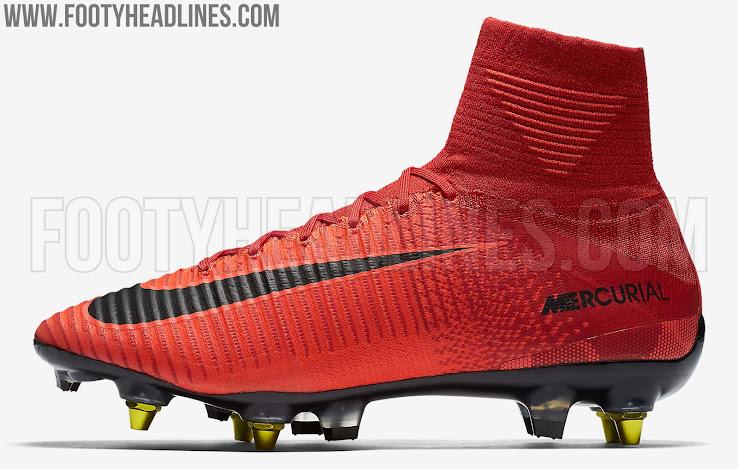 Feuer Schuhe Nike 9ewidh2 Nike 9ewidh2 Feuer 9ewidh2 Feuer Nike Schuhe Schuhe Nike eCoxrdB