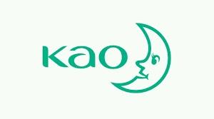 Lowongan Cikarang Karawang 2018 PT Kao Indonesia
