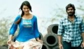 Pilla Raa new single song RX 100 Telugu movie Song 2018