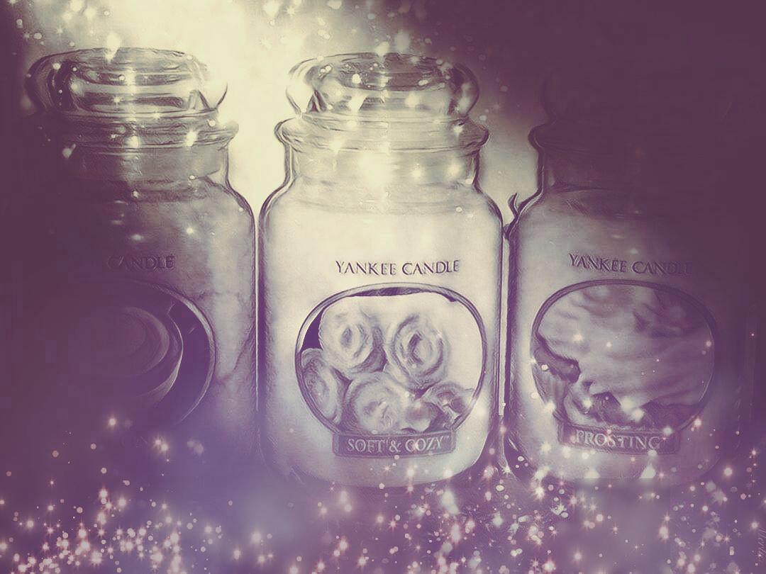 Duftkerzenladen yankee candle angebote