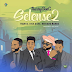 Music: Harrysong ft. Iyanya, Dice Ailes & Reekado Banks – Selense 2