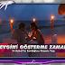 14 ŞUBAT'TA SEVDİĞİNE SÜRPRİZ YAP | PINAR AKTAŞ