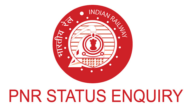 Indian Railways PNR Status Check Online