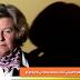 سياسية بارزة من حزب الدنمارك الليبرالي (فينستغا) تنتقد سياسة حزبها في قضية البرقع