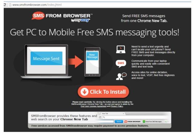 supprimer logiciel espion sms
