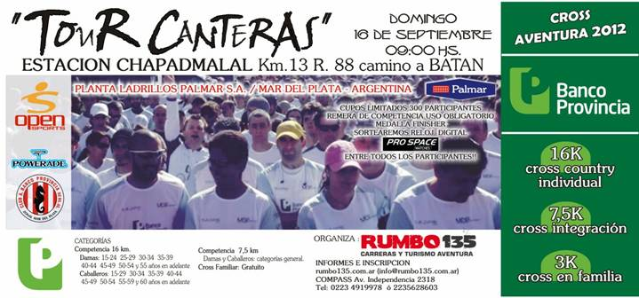81faaae01eda Noticias de Miramar-Gral Alvarado y Aledaños  24-ago-2012