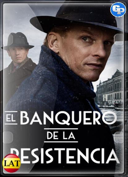 El Banquero De La Resistencia (2018) LATINO