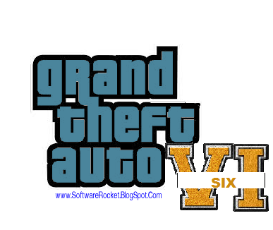 GTA 6 [Six] Android Apk + Obb Highly Compressed 700mb Download