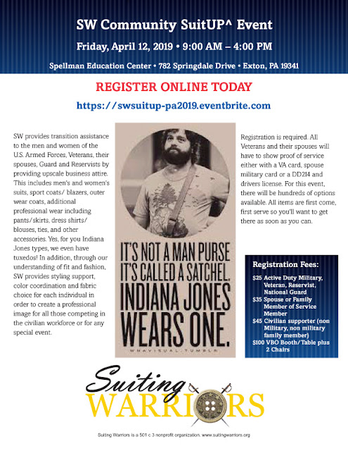 https://www.eventbrite.com/e/sw-community-suitup-event-metro-philadelphia-area-tickets-58345344496