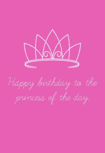 happy-birthday-princess-quotes
