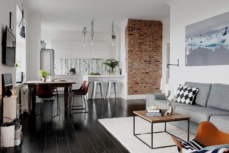 cocina-abierta-en-salon-Alvhem1
